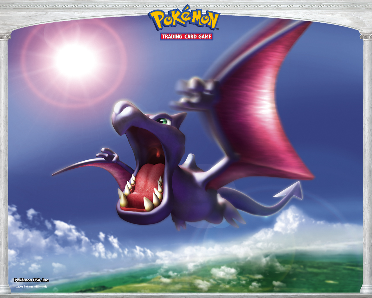 Download pokemon - Android - br.uptodown.com